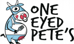 One Eyed Pete's